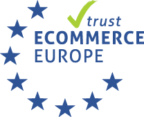 e-commerce protection for consumers